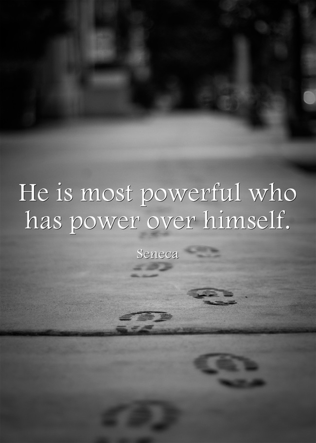 He-is-most-powerful-who